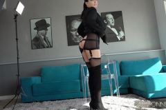 Ewa-Sonnet-Huge-Tits-and-Sexy-Stockings-and-Suspenders-003