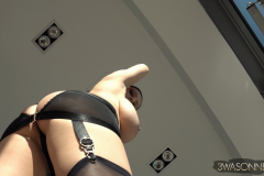Ewa-Sonnet-Huge-Tits-and-Sexy-Stockings-and-Suspenders-011