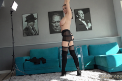 Ewa-Sonnet-Huge-Tits-and-Sexy-Stockings-and-Suspenders-020