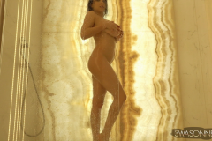 Ewa-Sonnet-Huge-Tits-Get-Taken-for-a-shower-001