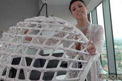 Ewa-Sonnet-Huge-Tits-Look-Great-in-Crochet-Dress-001