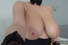 Ewa-Sonnet-is-a-Huge-Tit-French-Maid-for-You-013