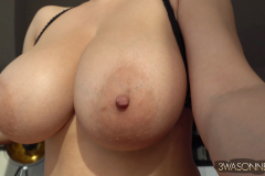 Ewa-Sonnet-Massive-Boobs-Up-Close-and-Personal-013