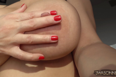 Ewa-Sonnet-Massive-Boobs-Up-Close-and-Personal-015