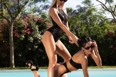 Fabiana-and-Anastasia-Get-naked-Tits-at-the-Pool-for-Photodromm-002