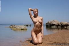 Fabiana-Big-Tits-in-Little-White-nikini-for-Photodromm-011