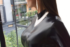 Felicia-Hardon-Big-Tit-Rubber-Girl-001