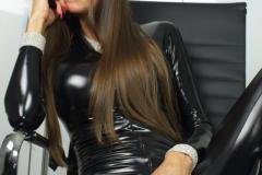 Felicia-Hardon-Big-Tit-Rubber-Girl-003