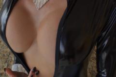 Felicia-Hardon-Big-Tit-Rubber-Girl-004
