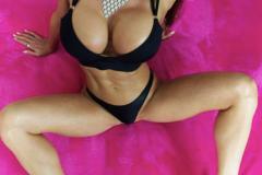 Felicia-Hardon-Big-Tit-Rubber-Girl-009