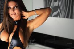 Felicia-Hardon-Big-Tit-Rubber-Girl-010