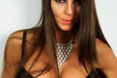 Felicia-Hardon-Big-Tit-Rubber-Girl-014