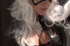 Felicia-Hardon-Big-Tit-Rubber-Girl-016