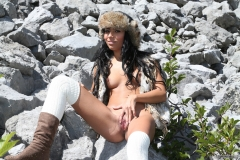 Gabriella-all-action-in-a-mountain-stream-for-ActionGirls-021
