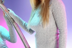 holly_gibbons_sweater_tease_for_spinchix_001