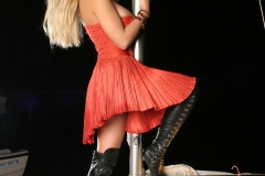 Ines-Cudna-Big-Tits-in-a-Red-Dress-and-Thigh-High-Boots-009