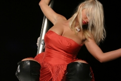 Ines-Cudna-Big-Tits-in-a-Red-Dress-and-Thigh-High-Boots-014