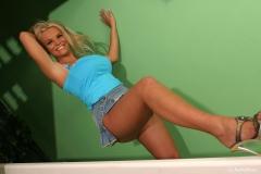 Ines-Cudna-Big-Tits-in-Sexy-Blue-Bra-002