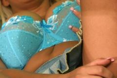 Ines-Cudna-Big-Tits-in-Sexy-Blue-Bra-016
