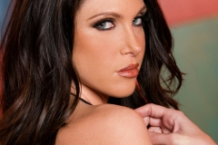 Jessica-Difeo-Big-Tits-In-Black-Sexy-Lingerie-003