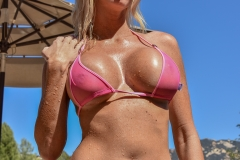 Jewel Big Tits and a Cowboy Hat for FTV Milfs 007