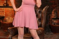Jo-Paul-Big-Boobs-Pink-Dress-01