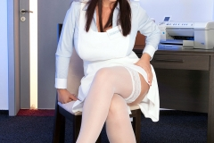 1_Joanna-Bliss-Huge-Tit-Nurse-in-Uniform-002
