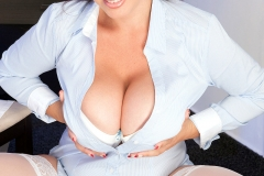 Joanna-Bliss-Huge-Tit-Nurse-in-Uniform-005