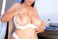 Joanna-Bliss-Huge-Tit-Nurse-in-Uniform-009