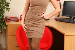 Jodie-Gasson-Big-Tits-Office-Babe-001
