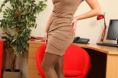 Jodie-Gasson-Big-Tits-Office-Babe-004