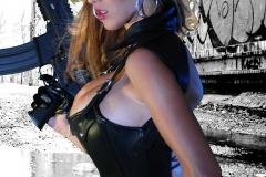 Jordan-Carver-Huge-Tit-Leather-Clad-Gun-Babe-for-Actiongirls-009