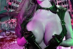 Jordan-Carver-Huge-Tit-Leather-Clad-Gun-Babe-for-Actiongirls-027