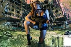 Jordan-Carver-Huge-Tit-Leather-Clad-Gun-Babe-for-Actiongirls-046