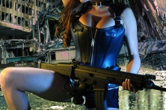 Jordan-Carver-Huge-Tit-Leather-Clad-Gun-Babe-for-Actiongirls-047