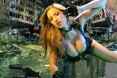 Jordan-Carver-Huge-Tit-Leather-Clad-Gun-Babe-for-Actiongirls-049