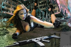 Jordan-Carver-Huge-Tit-Leather-Clad-Gun-Babe-for-Actiongirls-052