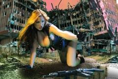 Jordan-Carver-Huge-Tit-Leather-Clad-Gun-Babe-for-Actiongirls-055