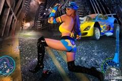 Jordan-Carver-is-Huge-Boob-Radioactive-Girl-in-Yellow-Bikini-Top-for-Actiongirls-016