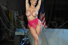 Joslyn-James-Big-Tits-in-Orange-Lingerie-006