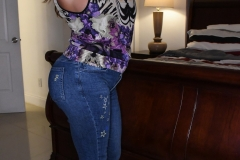 Julianna-Vega-Huge-Tits-and-Jeans-002