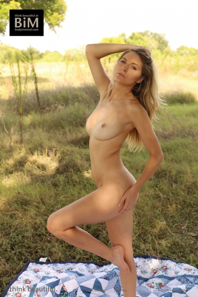 Katie-Darling-Gets-Naked-on-Picnic-for-Body-in-Mind-012