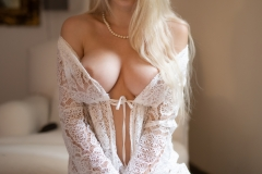 Katya-Big-Boobs-in-White-Lacy-Dress-for-Photodromm-002