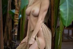 Katya-Big-Tit-Blonde-Gets-Steamy-for-Photodromm-005