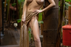 Katya-Big-Tit-Blonde-Gets-Steamy-for-Photodromm-007