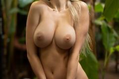 Katya-Big-Tit-Blonde-Gets-Steamy-for-Photodromm-008