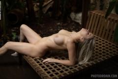Katya-Big-Tit-Blonde-Gets-Steamy-for-Photodromm-011