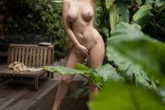 Katya-Big-Tit-Blonde-Gets-Steamy-for-Photodromm-012