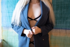 Katya-Big-Tit-Blonde-in-a-Big-blue-Coat-for-Photodromm-001