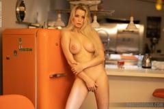 Katya-Big-Tit-Blonde-in-Black-Bra-and-Leather-Jacket-for-Photodromm-010